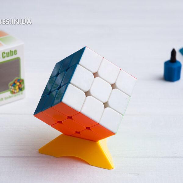 Чем смазать кубик рубик в домашних условиях 528