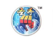 Кубики Shengshou