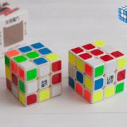 chilong-3