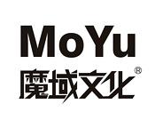 Кубики MoYu