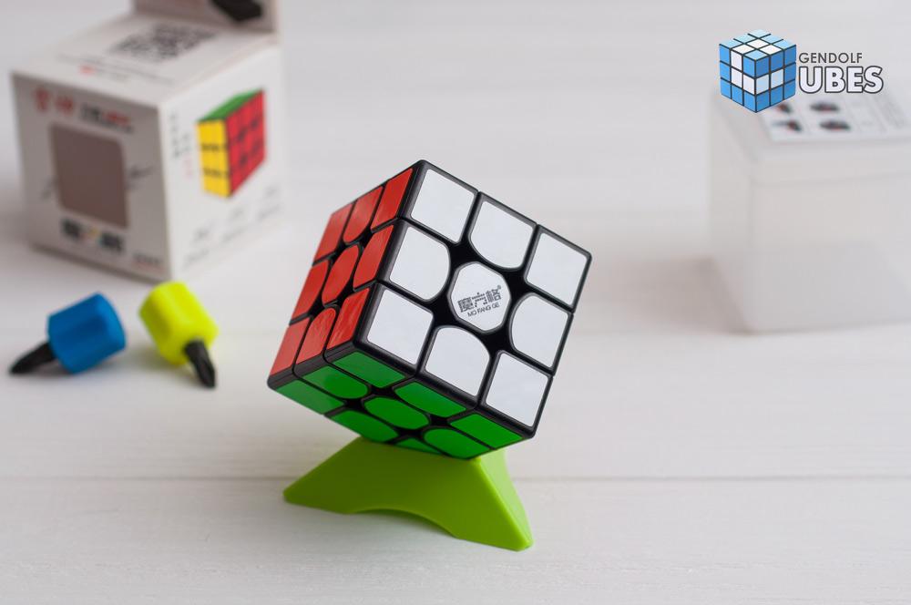 мини-гид профессиональные кубики рубика 3х3 стоит забывать, что