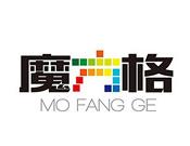 Кубики Qiyi Mofangge