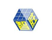 Yuxin — китайский производитель кубиков
