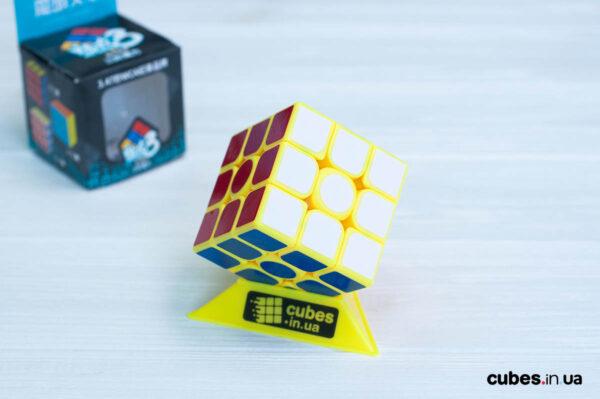Кубик Meilong M 3x3 Limited (желтый)