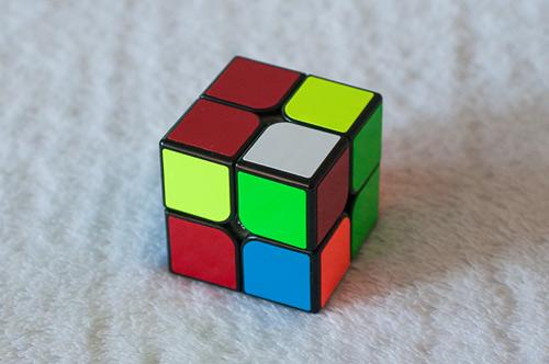 sborka-kubika-2x2-1