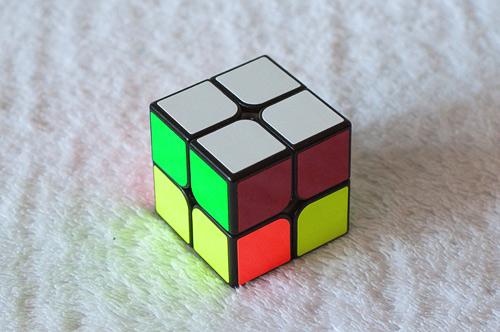 sborka-kubika-2x2-4