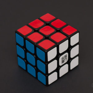 Купить кубик Sulong