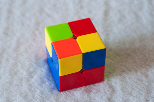 sborka-kubika-2x2-12