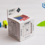 yuchuang-2