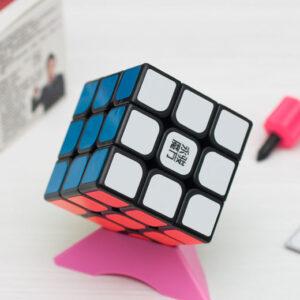 Купить кубик Yulong