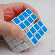 yuxin-cube-4x4x4-1