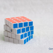 yuxin-cube-4x4x4-2