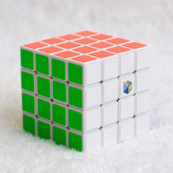 yuxin-cube-4x4x4-3