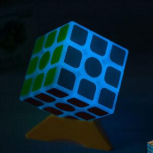 Blue-Fairy-1