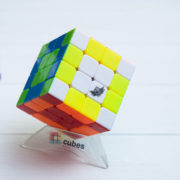 Кубик 4х4 мини Cyclone Boys