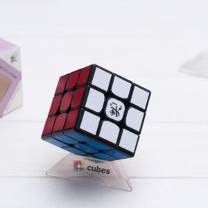 Купить Кубик Dayan 2017 Украина