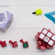dayan-zhanChi-red-1