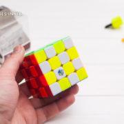 kirin-4x4-1