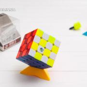 kirin-4x4-2