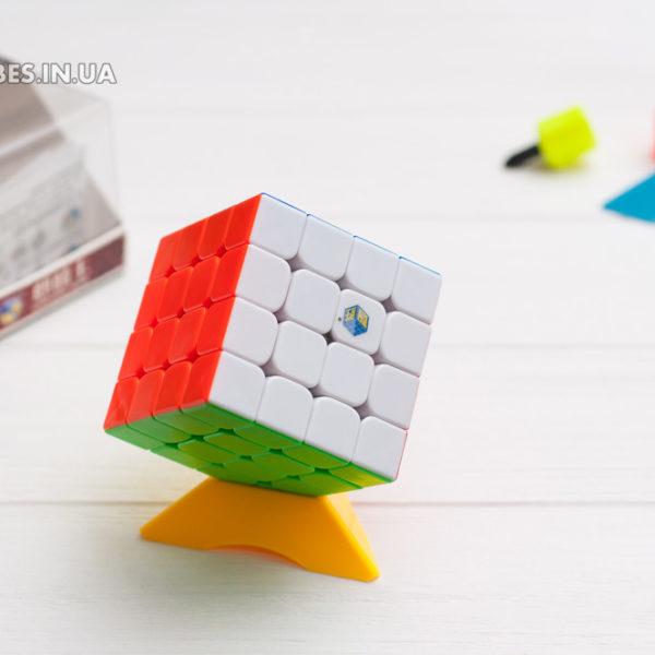 kirin-4x4-3