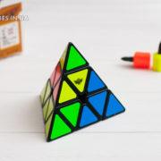 pyraminx-cb-1