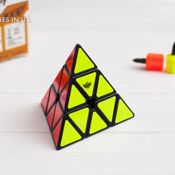 pyraminx-cb-2