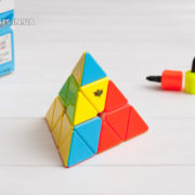 pyraminx-cb-stickerless-1