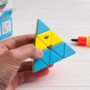 pyraminx-cb-stickerless-2