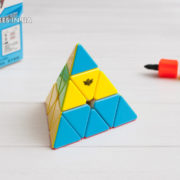pyraminx-cb-stickerless-3