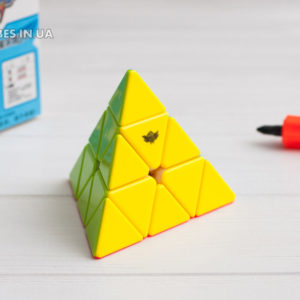 pyraminx-cb-stickerless-4