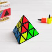 pyraminx-ss-1