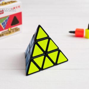 pyraminx-ss-2