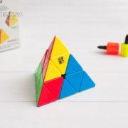 pyraminx-yulong-1