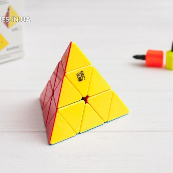 pyraminx-yulong-2
