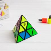 pyraminx-yulong-b-1