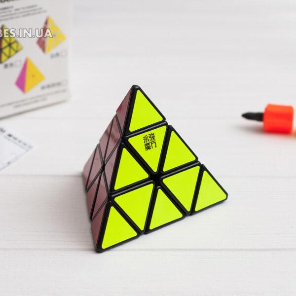 pyraminx-yulong-b-2