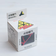 yulong-pyraminx-carbon-3