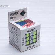Yuchuang-black-1