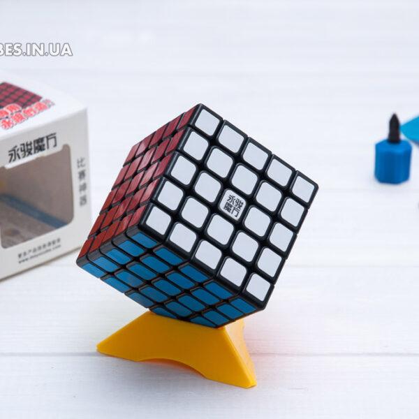 Yuchuang-black-4