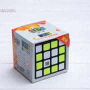 Zangfeng-black-1