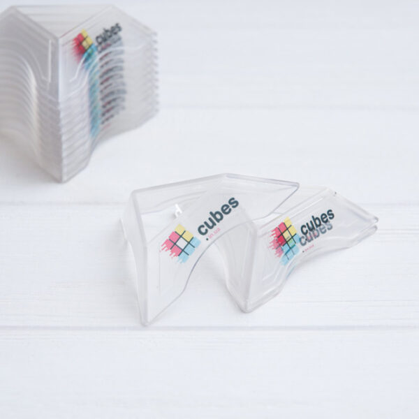 Подставка для кубика Рубика Cubes.in.ua