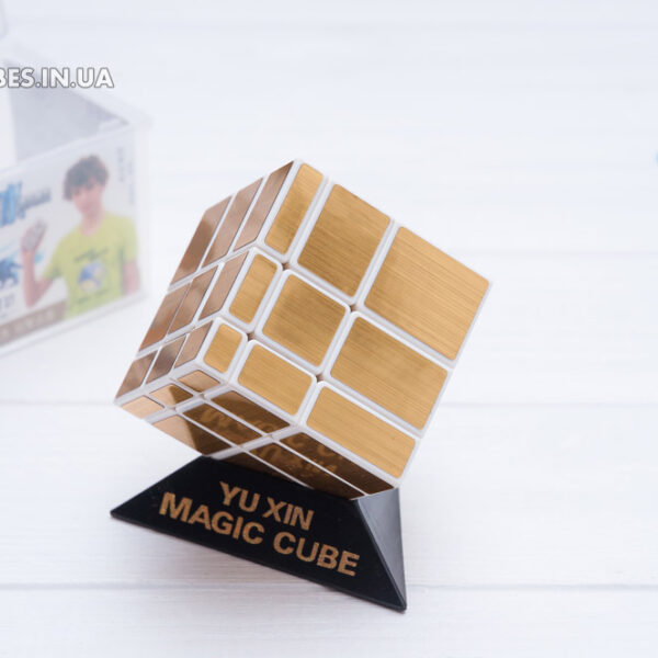 gold-white-mirrior-yuxin-2