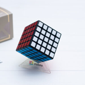 Купить YongJun GuanChuang 5x5