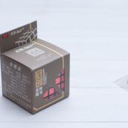 Кубик YongJun GuanChuang 5x5