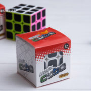 magic-cube-carbon-1