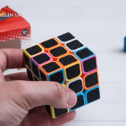 magic-cube-carbon-2
