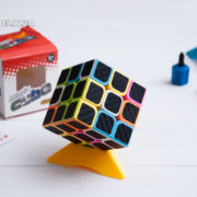 magic-cube-carbon-3