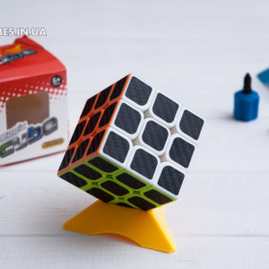 magic-cube-carbon-4