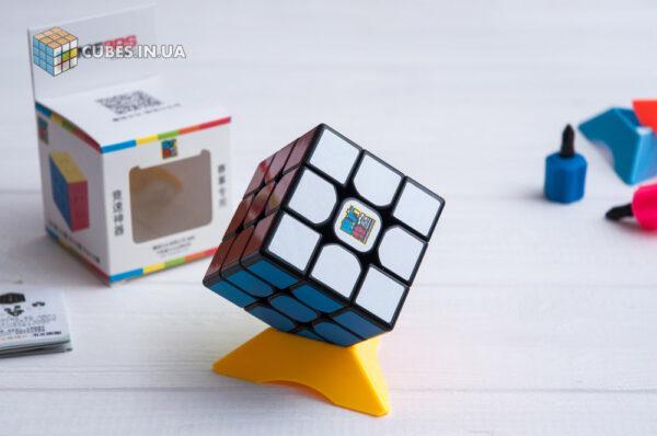 Кубик Рубика MoYu MF3 RS (NEW 2017)
