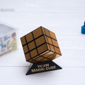 mirror-gold-yuxin-4